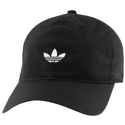 フットロッカーで男性の帽子を65%割引まで保管してください。 スポーツキャップ、スナップバック、