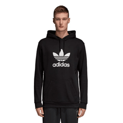 Save up to 50% off men's hoodies and sweatshirts at Foot Locker. Great deals on full zip hoodies, zip sweatshirts, training hoodies, fleece hoodies, pullover sweatshirts.