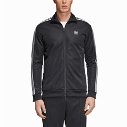 Save up to 50% off men's jackets at Foot Locker. Great deals on bombers, windbreakers, wind breakers.