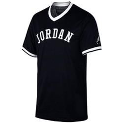 Save up to 60% off men's jerseys at Foot Locker. Great deals on basketball jerseys.
