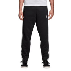Save up to 40% off men's pants at Foot Locker. Great deals on joggers, jeans, sweatpants.