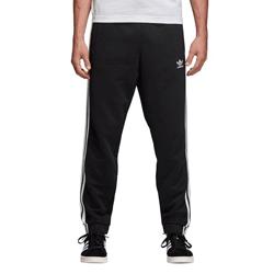 フットロッカーで男性用ズボンを40%割引まで保管してください。 ジョギング用品、ジーンズ、スウェットパンツのお得な情報。
