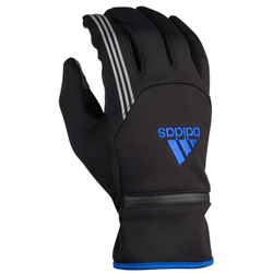 Save up to 40% off men's running gloves at Foot Locker