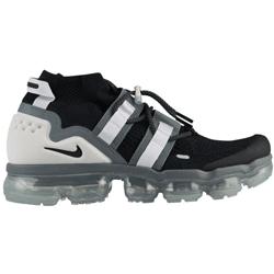 Sparen Sie bis zu 45% auf Laufschuhe für Herren bei Foot Locker. Tolle Angebote für Laufschuhe.