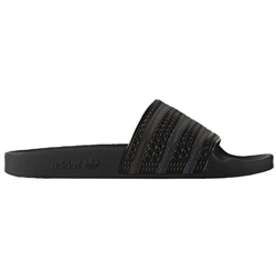 Save up to 40% off men's sandals and flip flops at Foot Locker. Great deals on flipflops.