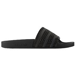 Sparen Sie bis zu 40% bei den Sandalen und Flip-Flops von Herren bei Foot Locker. Tolle Angebote für Flipflops.