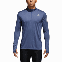 Save up to 55% off men's shirts at Foot Locker