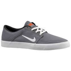 Save up to 15% off men's skateboard shoes at Foot Locker. Great deals on skate shoes, skater shoes, skateboarding shoes.