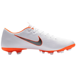 Save up to 15% off men's soccer shoes and soccer cleats at Foot Locker