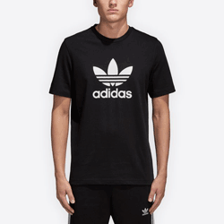 Save up to 70% off men's t shirts at Foot Locker. Great deals on t-shirts, tees, cotton tees, v-necks, v necks, graphic tees, graphic t shirts.