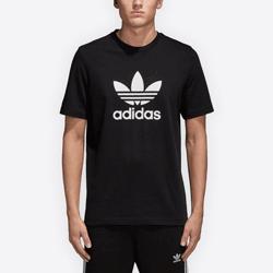 Sparen Sie bis zu 70% auf Herren T-Shirts bei Foot Locker. Tolle Angebote für T-Shirts, T-Shirts, Baumwoll-T-Shirts, V-Necks, V-Necks, Grafik-T-Shirts, Grafik-T-Shirts.