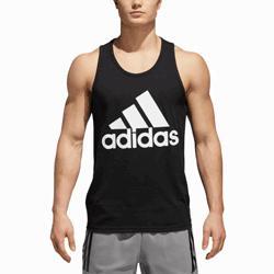 Sparen Sie bis zu 55% gegenüber den Herren-Tanks bei Foot Locker. Tolle Angebote für ärmellose Hemden, Muskelshirts, Muskeltanks, Trägershirts.