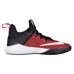 Save up to 60% off women's basketball shoes at Foot Locker