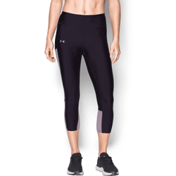 Save up to 55% off women's capris at Foot Locker