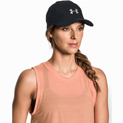 Save up to 50% off women's hats at Foot Locker. Great deals on strap back hats.