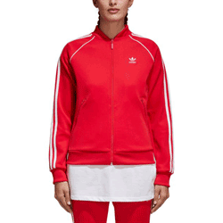 Save up to 60% off women's jackets, windbreakers, track jackets, and running jackets at Foot Locker