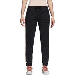 Save up to 55% off women's pants, leggings, tights, joggers, and sweatpants at Foot Locker