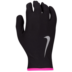Save up to 35% off women's running gloves at Foot Locker
