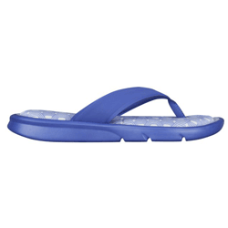 Save up to 30% off women's sandals and flip flops at Foot Locker