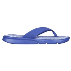Bei Foot Locker sparen Sie bis zu 30% auf Frauensandalen und Flip-Flops