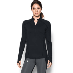 Save up to 25% off women's shirts and tops at Foot Locker. Great deals on half-zips, running tops.