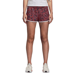 Save up to 50% off women's shorts at Foot Locker. Great deals on running shorts, mesh shorts, gym shorts, track shorts.