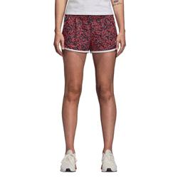 Sparen Sie bis zu 50% auf die Shorts von Foot Locker. Tolle Angebote für Laufshorts, Mesh-Shorts, Gym-Shorts und Track-Shorts.