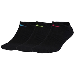 Save up to 35% off women's socks at Foot Locker. Great deals on crew socks, running socks, training socks, thermal socks, and soccer socks.