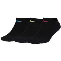 フットロッカーで女性の靴下を35%割引まで保管してください。 クルーソックス、ランニングソックス、トレーニングソックス、熱ソックス、サッカーソックスなどのお得な情報