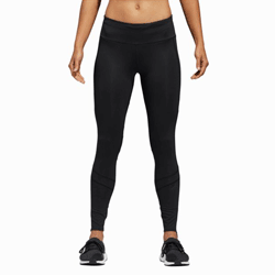 Save up to 55% off women's tights at Foot Locker. Great deals on training crops, running tights.
