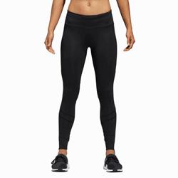 Sparen Sie bis zu 55% auf die Damenstrumpfhosen bei Foot Locker. Tolle Angebote für Trainingskulturen, Laufhosen.