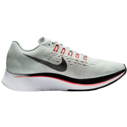 Save up to 75% off women's track and field shoes at Foot Locker. Great deals on track shoes, track spikes, distance spikes, racing spikes, racing shoes.