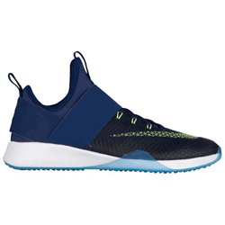 Save up to 50% off women's weight training shoes at Foot Locker. Great deals on cross training shoes, workout shoes, powerlifting shoes, walking shoes, crossfit shoes, metcon shoes, sneakers, gym shoes.