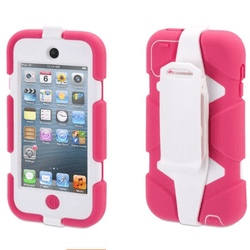 Save up to 60% on clearance cases and accessories for iPhones, iPads, Androids, tablets and more!