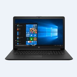 Up to 50% off laptops, printers, desktops, and more - no code needed