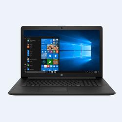 Hasta 50% de descuento en laptops, impresoras, computadoras de escritorio y más, no se necesita código