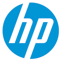 HP Academy offers students up to 20% off HP products!