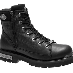 Sparen Sie bis zu 70% bei Verkaufsartikeln, einschließlich Lederstiefeln und Turnschuhen für Herren und Damen!
