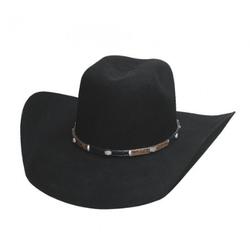 Sparen Sie bis zu 50% bei Verkaufsartikeln wie Hüten, Stiefeln, Bekleidung und Accessoires!