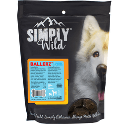 Save up to 80% off on pet food, treats and pet supplements.