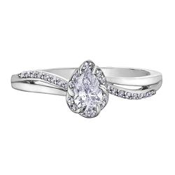 アウトレットダイヤモンドとジュエリー70%まで - コード付き25%OFF:OUTLET25