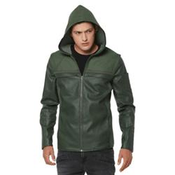 Ahorre hasta un 20% de descuento en chaquetas para hombres en Hot Topic