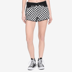 Ahorre hasta un 20% de descuento en leggings, jeans y pantalones de mujer en Hot Topic. Grandes ofertas en pantalones cortos de jean.