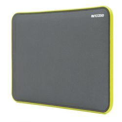 MacBookの袖、MacBookのケース、iPhoneのケース、iPadのスリーブ、iPadのケースなど、セールアイテムを最大で30%節約できます。