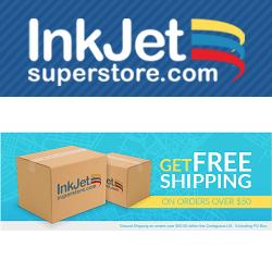 Envío gratis en muchos productos.