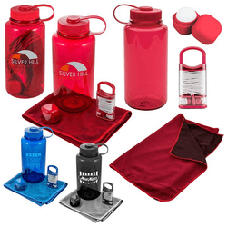 Save up to 70% off clearance items including water bottles, mugs, glasses, bags and more!