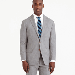 Save on men's sale styles with J. Crew's generous discounts (often up to 70%) and coupons