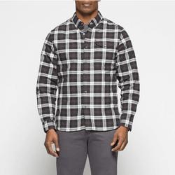 Ahorre hasta un 80% en artículos en oferta para hombres, incluidas camisas, sudaderas con capucha, chinos, prendas de abrigo, jeans y pantalones cortos