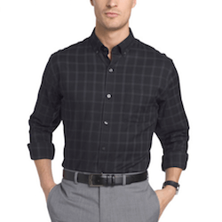 Save up to 80% off men's shirts and tops at JCPenney. Great deals on linen shirts, polo shirts, golf shirts, button down shirts.