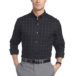 JCPenneyでメンズシャツとトップスを最大80%割引。 リネンシャツ、ポロシャツ、ゴルフシャツ、ボタンダウンシャツが大特価。